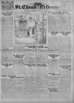 St. Cloud Tribune Vol. 17, No. 49, July 30, 1925