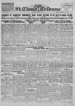 St. Cloud Tribune Vol. 17, No. 18, December 24, 1925