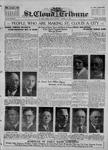 St. Cloud Tribune Vol. 17, No. 22, January 21, 1926