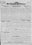 St. Cloud Tribune Vol. 17, No. 24, February 04, 1926