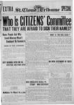 St. Cloud Tribune Vol. 17, Extra, March 06, 1926
