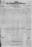St. Cloud Tribune Vol. 17, No. 32, April 01, 1926