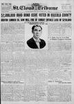St. Cloud Tribune Vol. 17, No. 34, April 15, 1926