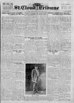 St. Cloud Tribune Vol. 17, No. 35, April 22, 1926