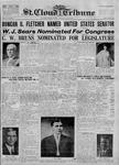 St. Cloud Tribune Vol. 17, No. 42, June 10, 1926