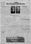 St. Cloud Tribune Vol. 17, No. 48, July 22, 1926