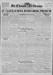 St. Cloud Tribune Vol. 17, No. 51, August 12, 1926