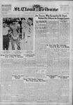St. Cloud Tribune Vol. 18, No. 03, September 09, 1926
