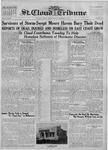 St. Cloud Tribune Vol. 18, No. 05, September 23, 1926