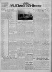 St. Cloud Tribune Vol. 18, No. 06, September 30, 1926