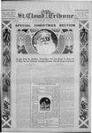 St. Cloud Tribune Vol. 18, No. 17, December 16, 1926