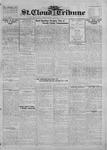 St. Cloud Tribune Vol. 18, No. 25, February 10, 1927
