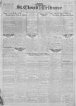 St. Cloud Tribune Vol. 18, No. 29, March 10, 1927