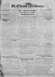 St. Cloud Tribune Vol. 18, No. 30, March 17, 1927