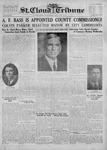 St. Cloud Tribune Vol. 18, No. 34, April 14, 1927