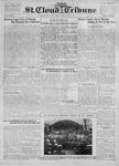 St. Cloud Tribune Vol. 18, No. 35, April 21, 1927