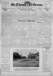 St. Cloud Tribune Vol. 18, No. 36, April 28, 1927
