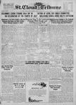 St. Cloud Tribune Vol. 18, No. 40, May 26, 1927