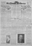 St. Cloud Tribune Vol. 18, No. 44, June 23, 1927