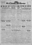 St. Cloud Tribune Vol. 18, No. 49, July 28, 1927