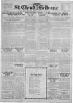 St. Cloud Tribune Vol. 18, No. 51, August 11, 1927