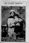 St. Cloud Tribune Vol. 19, No. 12, November 10, 1927