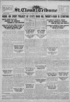 St. Cloud Tribune Vol. 19, No. 24, February 02, 1928