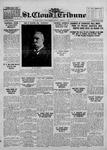 St. Cloud Tribune Vol. 19, No. 27, February 23, 1928