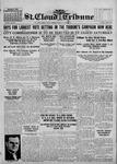 St. Cloud Tribune Vol. 19, No. 32, March 29, 1928