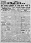 St. Cloud Tribune Vol. 19, No. 35, April 19, 1928