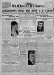 St. Cloud Tribune Vol. 19, No. 37, May 03, 1928