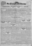 St. Cloud Tribune Vol. 19, No. 38, May 10, 1928