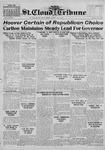 St. Cloud Tribune Vol. 19, No. 43, June 14, 1928