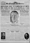 St. Cloud Tribune Vol. 19, No. 45, June 28, 1928