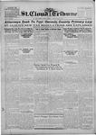 St. Cloud Tribune Vol. 19, No. 50, August 02, 1928