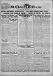St. Cloud Tribune Vol. 20, No. 02, August 30, 1928