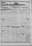 St. Cloud Tribune Vol. 20, No. 03, September 06, 1928