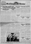 St. Cloud Tribune Vol. 20, No. 31, March 21, 1929
