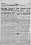 St. Cloud Tribune Vol. 21, No. 27, March 20, 1930