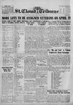 St. Cloud Tribune Vol. 21, No. 30, April 10, 1930