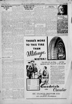 St. Cloud Tribune Vol. 21, No. 38, June 05, 1930