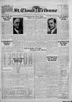 St. Cloud Tribune Vol. 21, No. 39, June 12, 1930