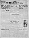 St. Cloud Tribune Vol. 21, No. 41, June 26, 1930