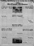 St. Cloud Tribune Vol. 06, No. 52, August 26, 1915