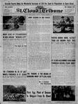 St. Cloud Tribune Vol. 07, No. 14, December 02, 1915