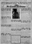 St. Cloud Tribune Vol. 07, No. 16, December 16, 1915