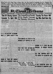 St. Cloud Tribune Vol. 07, No. 30, March 23, 1916