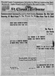 St. Cloud Tribune Vol. 07, No. 37, May 11, 1916