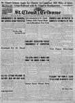 St. Cloud Tribune Vol. 07, No. 38, May 18, 1916
