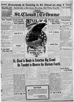 St. Cloud Tribune Vol. 07, No. 44, June 29, 1916
